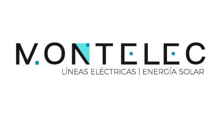 New technologies Lorca : Montelec Instalaciones y Mantenimientos Eléctricos S.L.