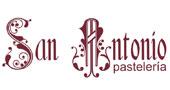 Pastelerías San Pedro del Pinatar : Pastelería San Antonio