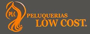 Peluquerías San Javier : Peluquería Low Cost