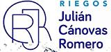 Agricultura Águilas : Riegos Julián Cánovas Romero