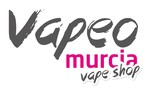 Electrical appliances Lorqui : VapeoMurcia