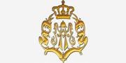 Asociaciones Alcantarilla : Agrupación de la Santísima Virgen