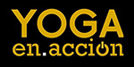 Physiotherapist Murcia : Yoga en Acción