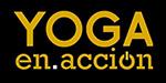 Salud Águilas : Yoga en Acción