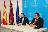 El Ejecutivo aprueba un convenio para la financiación de la sede del Centro Tecnológico Naval y del Mar