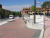 Inaugurado un nuevo parque en el municipio