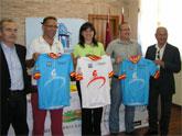 III Trofeo Los Alcázares Copa España de Ciclismo