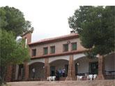 """El Ayuntamiento de Totana pondrá en marcha la Escuela Taller """"Casa de las Monjas"""", que tendrá una duración de 24 meses, a través de la contratación de un total de 32 alumnos trabajadores"""