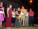 Coronación de la Reina de las Fiestas del Centro Municipal de las Personas Mayores 08