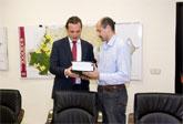 El Ayuntamiento resuelve la licencia de demolición y desmantelamiento de Zinsa