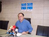 "La XXII Milla Urbana ""Ciudad de Totana"" se celebrará el próximo sábado 14 de julio"