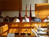 El alcalde anuncia que estará junto a los vecinos de Purias, Aguaderas y Avilés que hace tres años fueron incluidos sin su consentimiento dentro de planes urbanísticos derivados de convenios