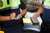 El Ayuntamiento emprende un sistema pionero para agilizar la tramitaci�n de multas