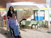 El Ayuntamiento impulsa el 'Servicio de Ayuda a Domicilio'