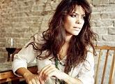Yasmin Levy, revitalizadora de la canción ladina, agota las entradas en La Mar de Músicas