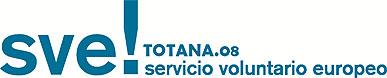 """El Proyecto Servicio Voluntario Europeo (SVE) del Colectivo """"El Candil"""" se encuentra a pleno rendimiento y realiza un pequeño balance de esta primera etapa de funcionamiento"""