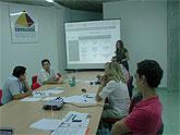 Las pymes valoran la importancia de elaborar planes estratégicos y crear planes agrupados de formación