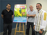 """Casi treinta grupos veteranos y noveles conforman el cartel de """"la mejor edición"""" del Lemon Pop"""