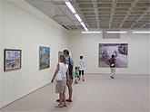 'Corrientes' de arte y cultura en Mazarr�n