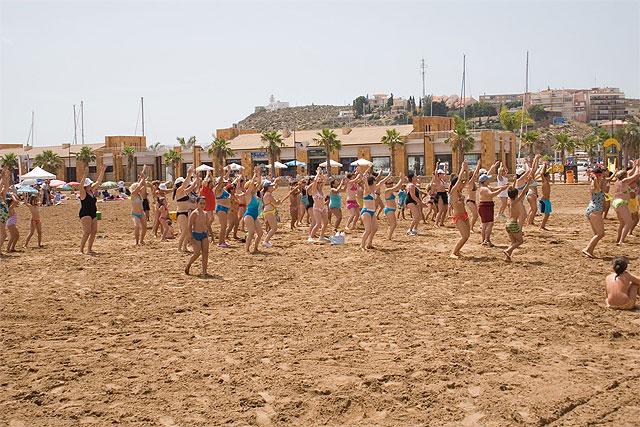 'Playas para todos' - 1, Foto 1
