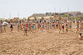 'Playas para todos'