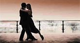 Clases para aprender a bailar tango