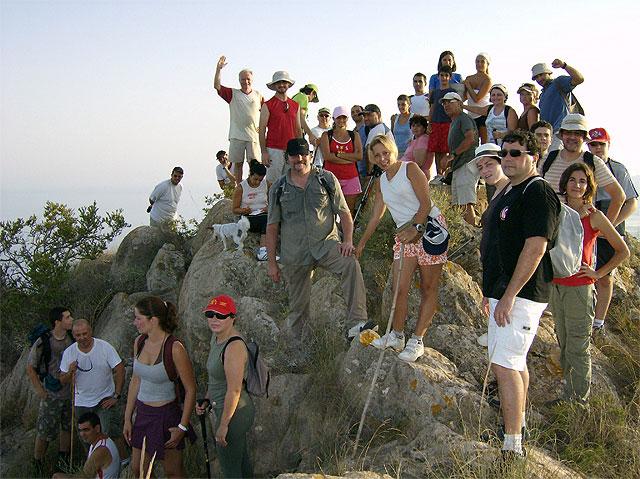 'Más que sol y playa' Previsión de actividades para el miércoles 13 de agosto, Foto 1