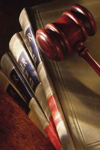 Los licenciados en derecho pueden solicitar una beca - 1, Foto 1
