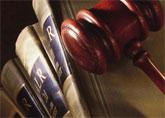 Los licenciados en derecho pueden solicitar una beca