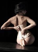 'Estriptis', seis directores presentan su visión del desnudo como vehículo de lenguaje escénico