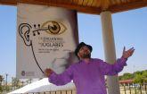 I Encuentro Internacional de Juglares  en San Javier