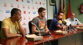 """Bojan Bogdanovic: """"Estoy preparado para jugar en ACB"""""""