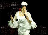 La andaluza Rocío Guerra gana el primer premio del XV Festival de la Canción Española del Molino Derribao