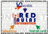 El proyecto RAITOTANA reanudará los cursos de informática en Septiembre