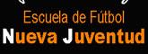 La Escuela de Fútbol Nueva Juventud arranca la temporada 2008/2009