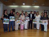 El alcalde de Totana se pone en contacto con cerca de 1.000 totaneros residentes en el extranjero