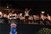 """El VI Festival """"Villa de Las Torres"""" atrajo a cientos de espectadores"""