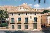 El Museo de Arte Ibérico 'El Cigarralejo' amplía su espacio para dar respuesta a las nuevas demandas