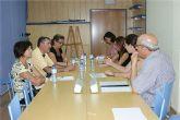 El Consejo Escolar Municipal aprueba los días no lectivos durante el nuevo curso 2008/2009