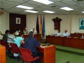 La Mancomunidad de Servicios Turísticos de Sierra Espuña contará a partir de octubre con tres técnicos especializados en turismo