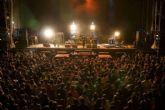 B-Side Fest celebró su cuarta edición