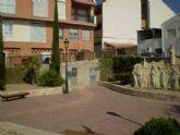 Adjudican las obras de adecuación para el Centro Social del Barrio San Roque