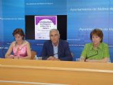 La Fundación de Estudios Médicos de Molina de Segura presenta una conferencia de divulgación científica sobre Enfermedades del hígado: presente y futuro