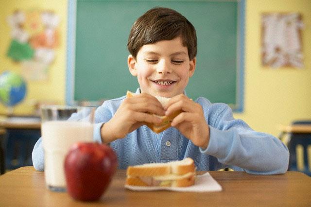 Más de 10.000 personas reciben formación en Alimentación Saludable gracias a ELPOZO ALIMENTACIÓN, Foto 2