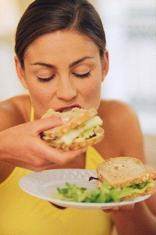 Más de 10.000 personas reciben formación en Alimentación Saludable gracias a ELPOZO ALIMENTACIÓN, Foto 4