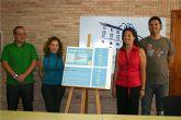 La Concejalía de Juventud pone en marcha el Carné Joven Municipal