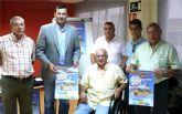 Murcia albergará el campeonato de España de Helicópteros de Radiocontrol