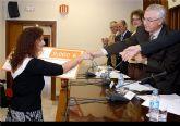 El Concurso de Relato Corto beca con 18.000 euros a estudiantes Erasmus