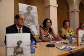La exposición itinerante sobre Carmen Conde ha sido inaugurada en Melilla, su último destino