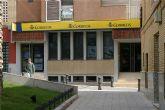 El alcalde solicita la apertura de una nueva Oficina de Correos en la pedanía de La Estación-El Esparragal.